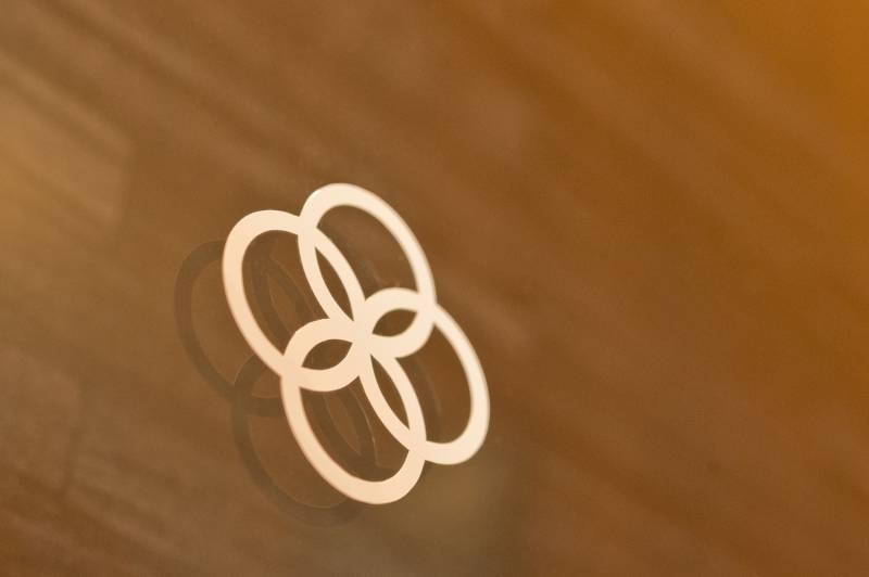 東京オリンピックならびにパラリンピック延期に伴うご予約お取消し・ご返金について