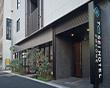 トーセイホテル ココネ神田